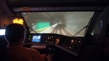 Gottardo, tutti i segreti    ft    del tunnel di base    video