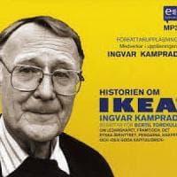 Il re dei paperoni svizzeri è il signor Ikea. Tra gli italiani Aponte,