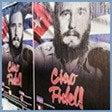 Tiranno o Libertador? Castro visto dall'Italia