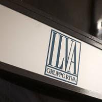 Ilva, definito l'accordo: dai Riva 1,1 miliardi all'azienda
