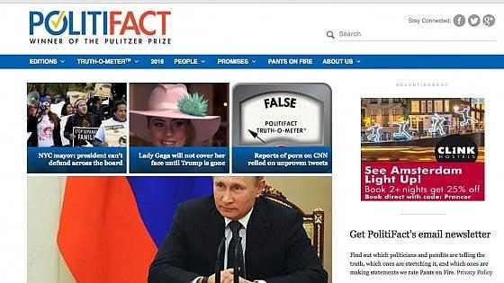 Bufale, dal debunking agli strumenti per i browser: ecco come difendersi dall'ondata di fake news