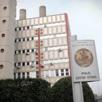 Cantone bacchetta le università:
