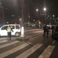 Parigi, sette ostaggi in un'agenzia di viaggio: la polizia circonda l'area
