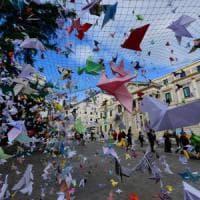 Spagna, il Parco Doñana per ora è salvo: rientra il piano di dragaggio