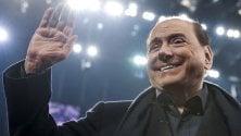 Milan, pagamento e closing: si va verso proroga a fine febbraio