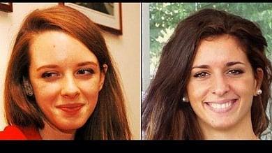Milano, studentesse morte di meningite 'colpevole' lo stesso batterio di tipo C