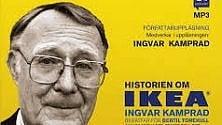 Il re dei paperoni svizzeri è il signor Ikea. Tra gli italiani Aponte, Perfetti, Zegna e Margherita Agnelli