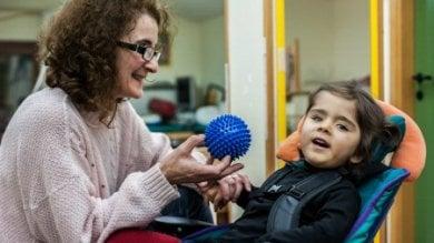 Giornata mondiale delle disabilità in Italia quasi 3 milioni ne soffrono