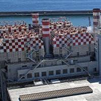 Energia, le aziende italiane pagano il conto più salato