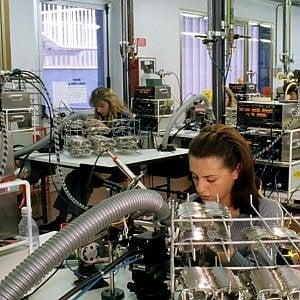 Se lavorassero 6 donne su 10, il Pil crescerebbe del 7%