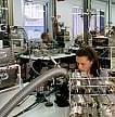 Se lavorassero 6 donne  su 10, Pil crescerebbe del 7%