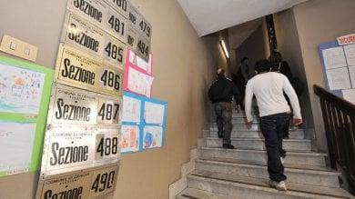 "Referendum, doccia gelata per i sindaci ""Rimborsi ai Comuni tagliati del 60%"""