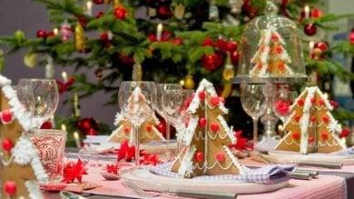 Natale, al via la corsa ai regali per una spesa media di 614 euro