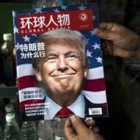 Usa-Cina, lo strappo di Trump su Taiwan rischia di destabilizzare l'Asia