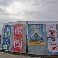 Mercati, una settimana col caso-Italia: dal voto all'Eurogruppo sui bilanci