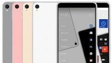 Nokia: nuovi telefoni Android entro il 2017