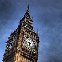 Londra, chiude la fonderia del Big Ben
