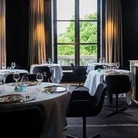 Giappone batte Francia nella top 1000 degli chef