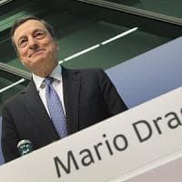 """Minenna: """"Mercati e derivati scommettono sul No. L'ipotesi dello scudo Bce anti-spread è..."""