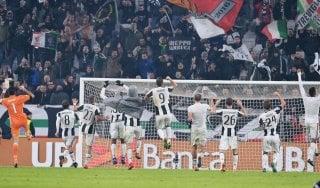 Juventus, Allegri riparte con il miglior Pjanic. E in Champions torna Dybala