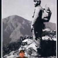 Santiago de Cuba, Raúl rende omaggio a Fidel: