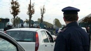 Voto estero, migliaia di scrutatori mandano in tilt il paese
