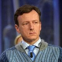 """Roberto Battiston: """"E tra cinque anni l'Europa avrà il suo Shuttle senza equipaggio"""""""
