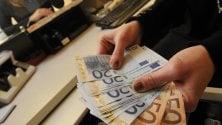Risparmio, più difficile mettere i soldi da parte Cresce sfiducia in banche
