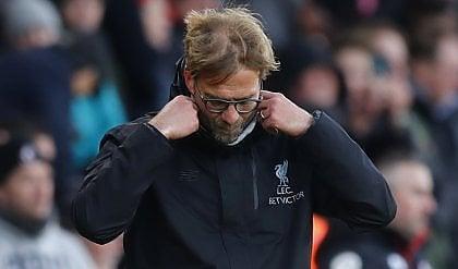 Il Liverpool è un inno allo spreco Da 1-3 a 4-3 col Bornemouth