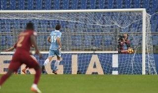 """Lazio, Lulic: """"Rudiger provocatore, a Stoccarda vendeva calzini..."""". Poi arrivano le scuse del club"""