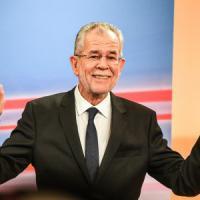 Austria: lo stop ai populisti un sollievo per l'Europa
