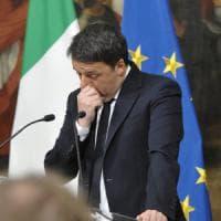 """Grillo e M5s: """"Prepariamo nuovo governo"""". Salvini e Meloni: """"Subito al voto"""""""