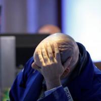 """Spreafico: """"Le Borse si aspettavano il No, ma spread verso 200"""""""