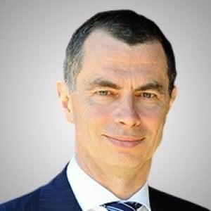 Unicredit: esclusiva ad Amundi per la vendita di Pioneer