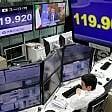 La crisi di governo  non spaventa i mercati Le Borse tengono banche in sofferenza a Piazza Affari