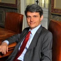 """Beltratti: """"Ora la classe politica non sarà concentrata sull'economia"""""""