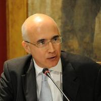 Referendum, Padoan non va a Bruxelles. Eurogruppo pronto a chiedere una manovra aggiuntiva