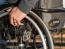 Giornata delle disabilità  in Italia 3 milioni ne soffrono