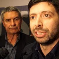 """Roberto Speranza: """"Lavorerò da subito per cambiare il partito"""""""