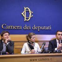 """Roberta Lombardi: """"Il premier è stato sconfitto insieme ai media"""""""