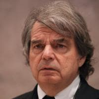"""Renato Brunetta: """"Che batosta, adesso nessuno pensi al Matteo bis"""""""