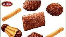 Ferrero compra i biscotti della belga Delacre