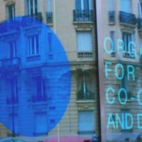 Pensioni, Ocse: Italia al top per contributi