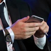 Cybersicurezza, la comunità Internet vola in Messico su richiesta dell'Onu