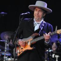 Nobel, Bob Dylan invia discorso per il banchetto. Patti Smith canterà