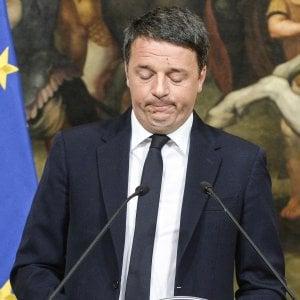 """Referendum, la stampa estera: """"Ora rischia tutta l'Europa"""""""