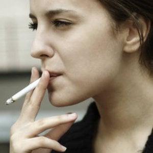 Tumore polmone: 1,6 mln morti anno. Sempre più a rischio le donne