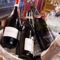 Il Piemonte del vino fa squadra, e va in tour nel mondo