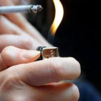 Fumo, per evitare la morte precoce basta una sola sigaretta al giorno