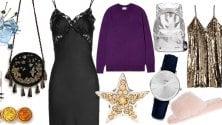 Moda: 30 regali per lei sotto i 100 euro